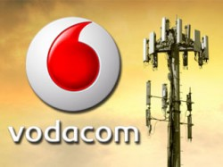 Vodacom-transmission-tower-LTE-250x187